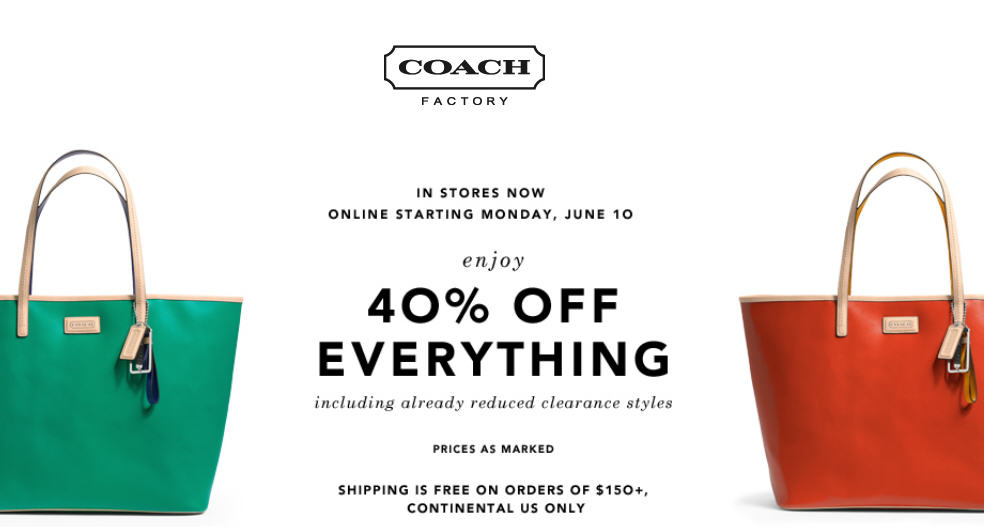 coach outlet tote bags e9lb  coach factory outlet store online sale
