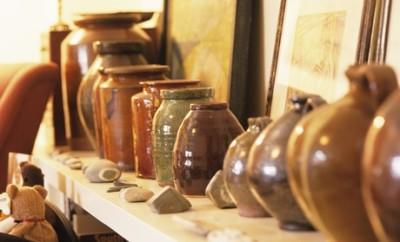 Crankpots Ceramic Studio1