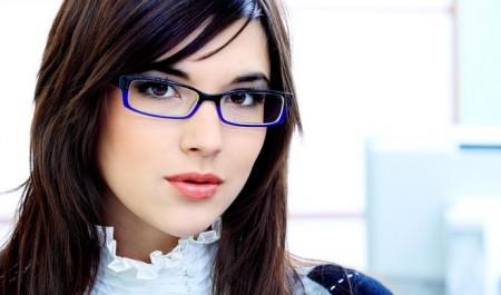 Optiks International