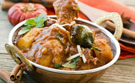 Groupon Indian Food Edmonton