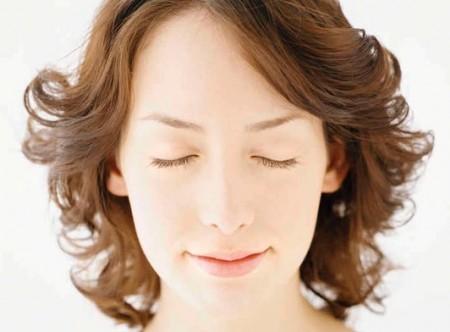 Edmonton Hypnotherapy Clinic 1