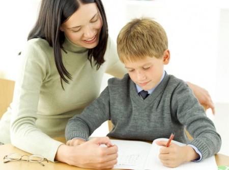 Homework help ottawa