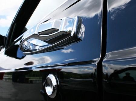 Best Auto Detailz