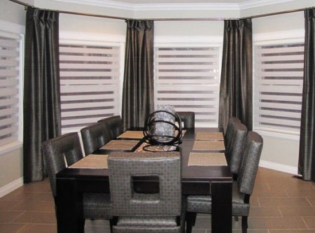 Direct Home Blinds