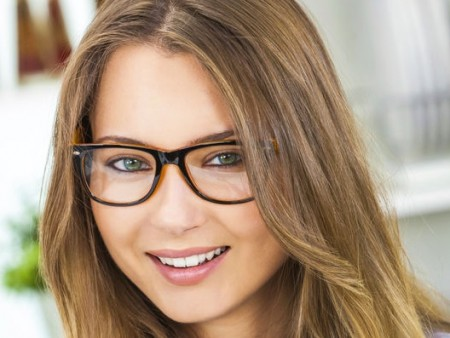 eeabd55d6d Prestige Vision Center   19.99 for  225 Toward Prescription Glasses or Prescription  Sunglasses (91% Off)