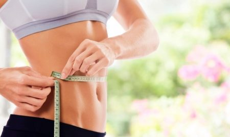 M D Weight Loss Solutions