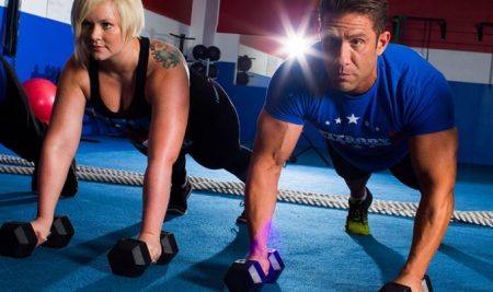 fit-body-boot-camp3