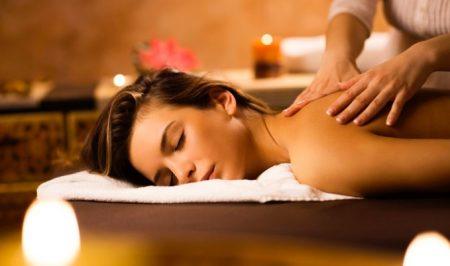 j3-therapeutic-massage-centre