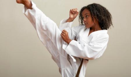 pro-martial-arts-summerside