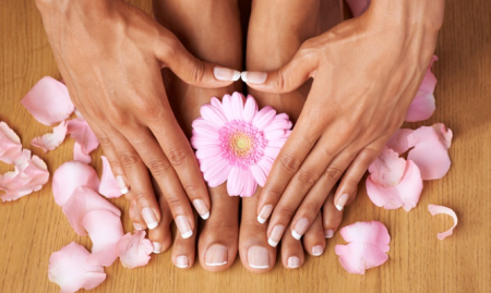 mirific nails 29 for one or 49 for two gel manicures